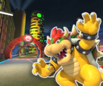 MKT Icon NeoBowserCity3DS.png