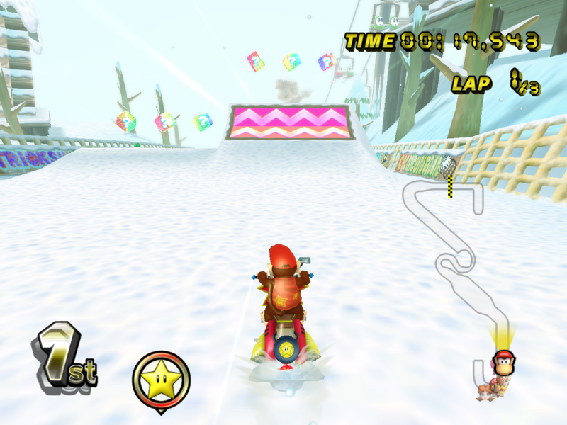 File:MKWii-DKSummit3.png