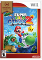 Nintendo Selects - Super Mario Galaxy 2 NA.png