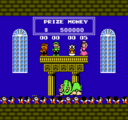 SMB2 Prize Money.png