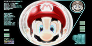 SMS FLUDD Scans Mario.png