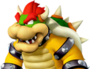 Bowsericon.png