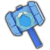 Ice Hammer PMTOK icon.png
