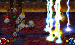 Lightning MinionQuest.png