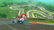 MK8 Block Course with U 2.png