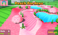 PeachGardens6.png