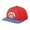 SMO Fashionable Cap.png