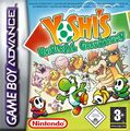 Yoshi Universal Gravitation Germany box.jpg