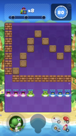DrMarioWorld-Stage3B.png
