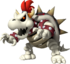 Dry Bowser Artwork.png