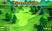 ForestCourse8.png