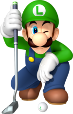 Image Result For Mario S Red