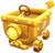 MKT Icon GoldClankyKart.png