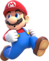 Character(s) of choice? (Super Mario 3D World) 97px-Mario_Artwork_%28alt%29_-_Super_Mario_3D_World
