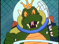 Moon Man Koopa.png