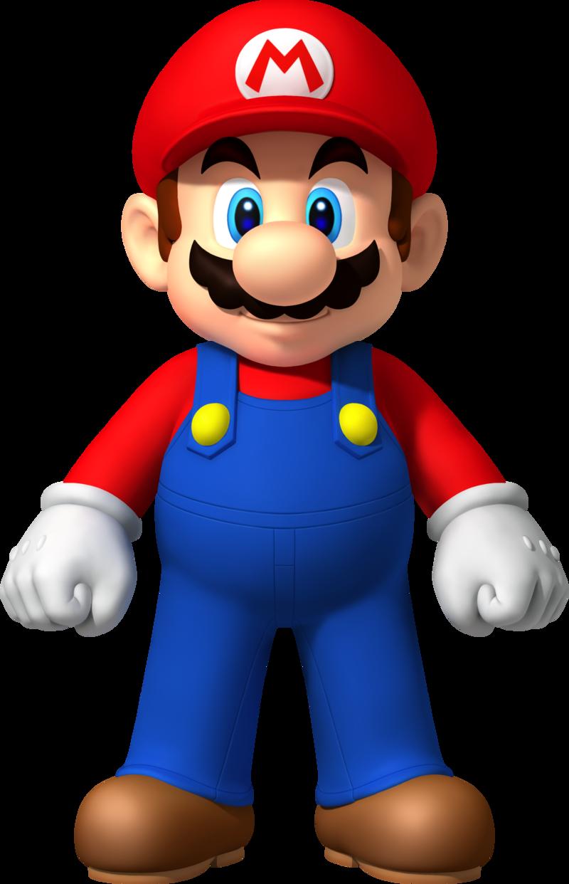 User Talk Yoshigo99 Archive3 Super Mario Wiki The Mario Encyclopedia
