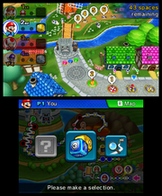 Mario Party 8 Nds Download Ita Changelivin