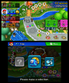 NoA Press Screenshot6 - Mario Party Island Tour.png