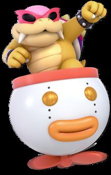 bd8a6255840 Super Smash Bros. character. Roy