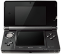 Cosmos Black 3DS Open.png