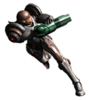 Dark Suit Samus Sticker.png