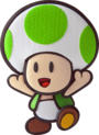 Green Toad Happy PMSS.png