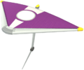 MKT Icon SuperGliderPurple.png