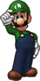 PDSMBE-SuperLuigi.png