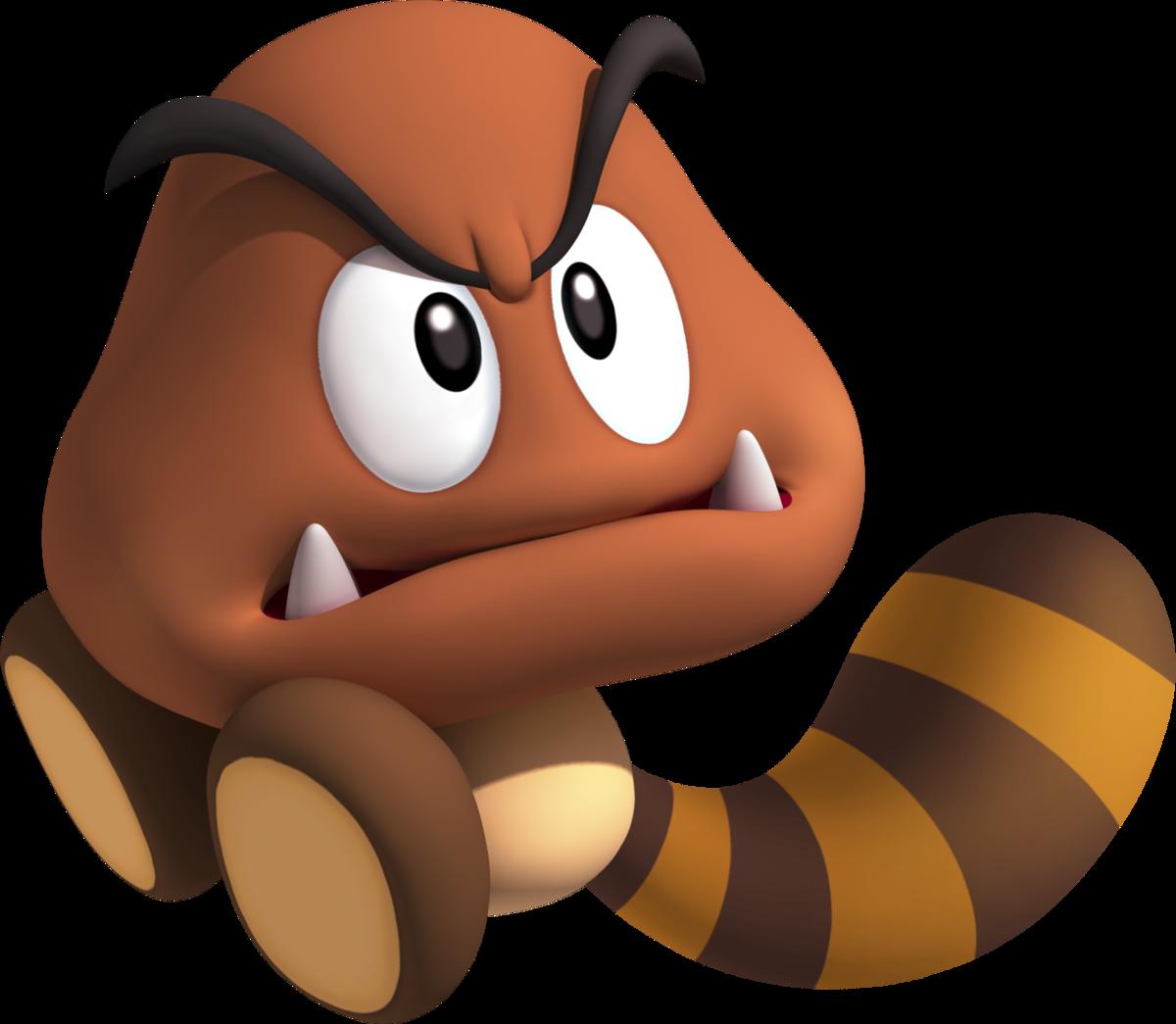 Super Mario Wiki, The Mario Encyclopedia