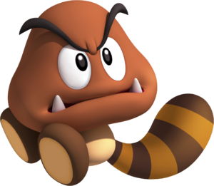 TanookiGoomba-SM3DL.png