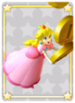 MLPJ Peach LV1-2 Card.png