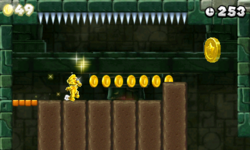 NSMB2 World2-F.png