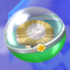 Orb SuperShroom - MP6.png