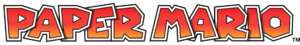 Pm3dlogo.png