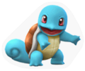 Sticker Squirtle.png