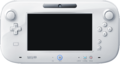 Wii U GamePad White.png
