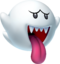 Boo Artwork - Mario Party Island Tour.png