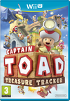 Box EU - Captain Toad Treasure Tracker.png