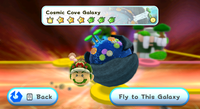 Cosmic Cove Galaxy.png