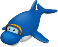 DMW-Dolphin.png