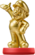 Goldmarioartwork.png