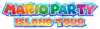 Logo - Mario Party Island Tour.png