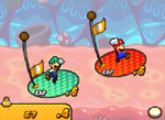 MLBISPostBattleScreen.png