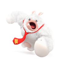 Rabbid Kong - RabbidsKingdomBattle.png