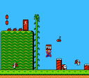 SMB2 Semisolid Platform Screenshot.png