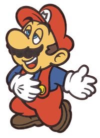 SMBLL Mario Bowing Artwork.jpg