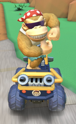 MKT Funky Kong Trick.png