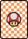 MushroomCard.png