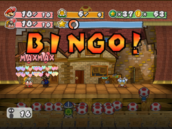 paper mario ttyd slot machine casino portal online