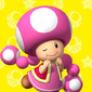 Play Nintendo Toadette Profile.png